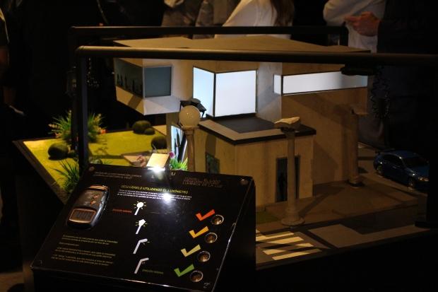 El luxómetro nos ayudará a saber qué tipo de iluminación debemos usar.