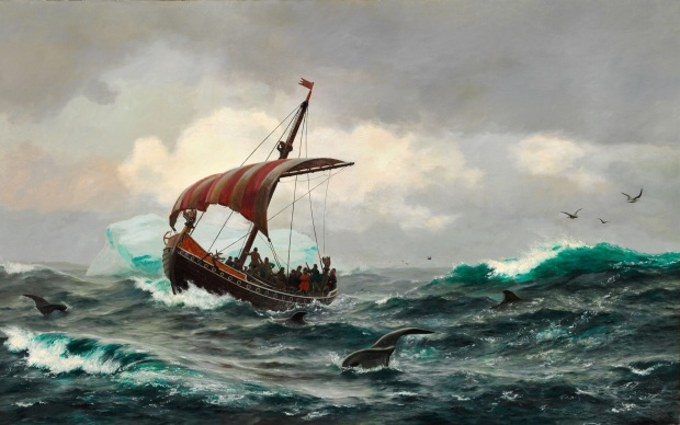 Vikingos Calidad
