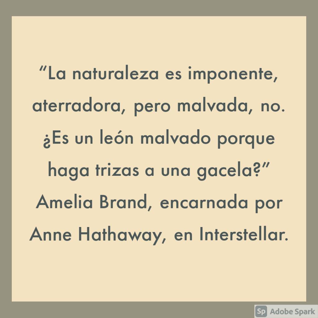Amelia Brand